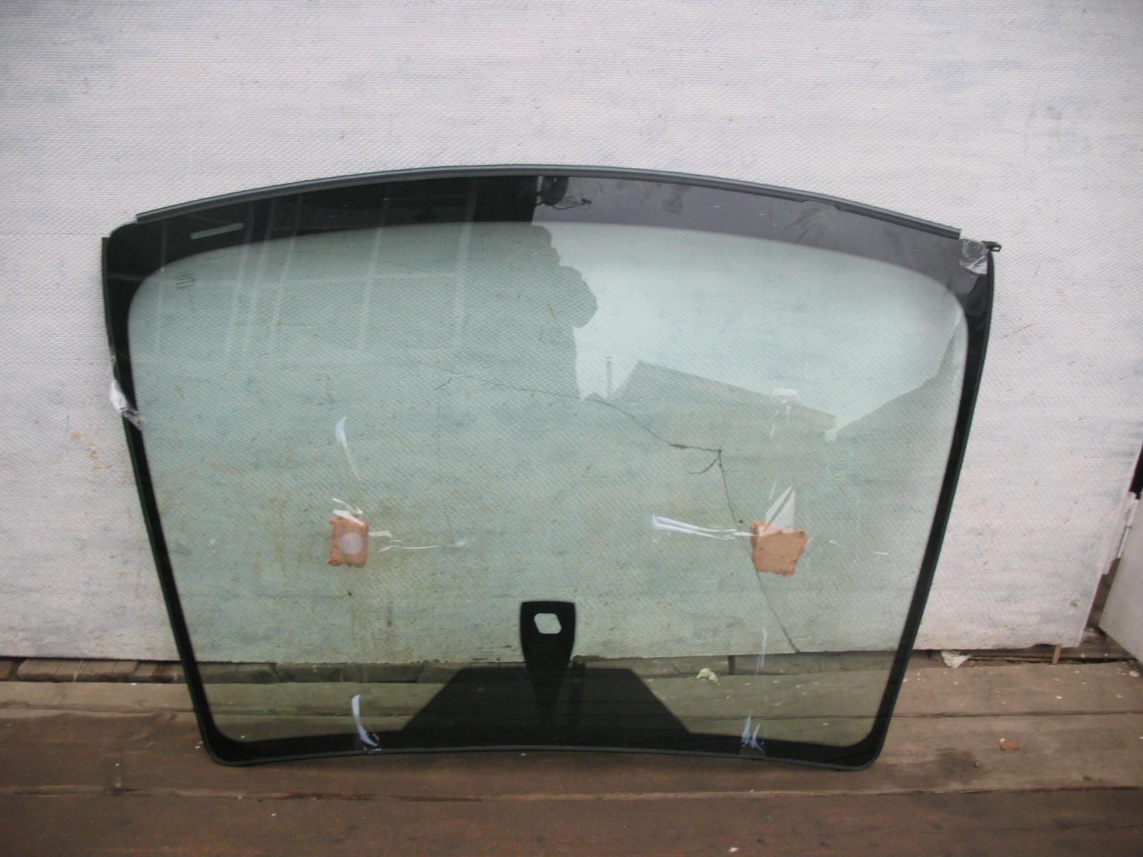 Щетки лобового стекла форд 7 фотография