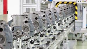 Новые двигатели Fiat