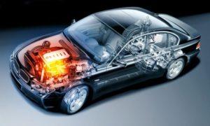 Что нужно учитывать при перегреве двигателя